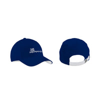 New York Philharmonic Baseball Cap