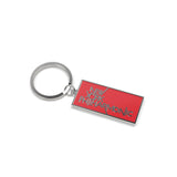 New York Philharmonic Keychain