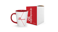 New York Philharmonic Mug