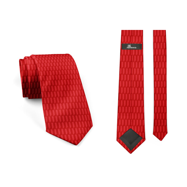 New York Philharmonic Branded Tie