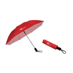 New York Philharmonic Umbrella