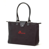 New York Philharmonic Long Handled Branded Tote Bag