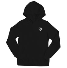 Load image into Gallery viewer, WHU Hoodie