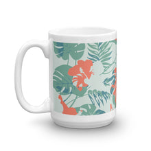 Load image into Gallery viewer, 3 Day Training Intensive Mug