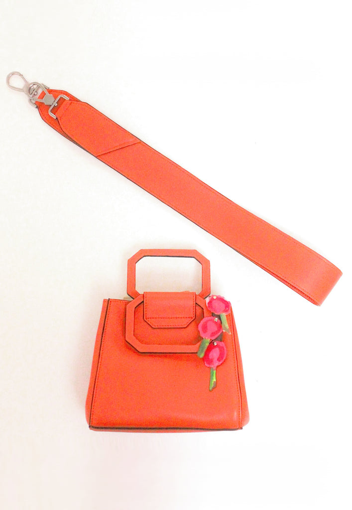 Minibag Wafaa Orange Sold Out