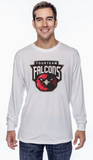 Falcons youth sports