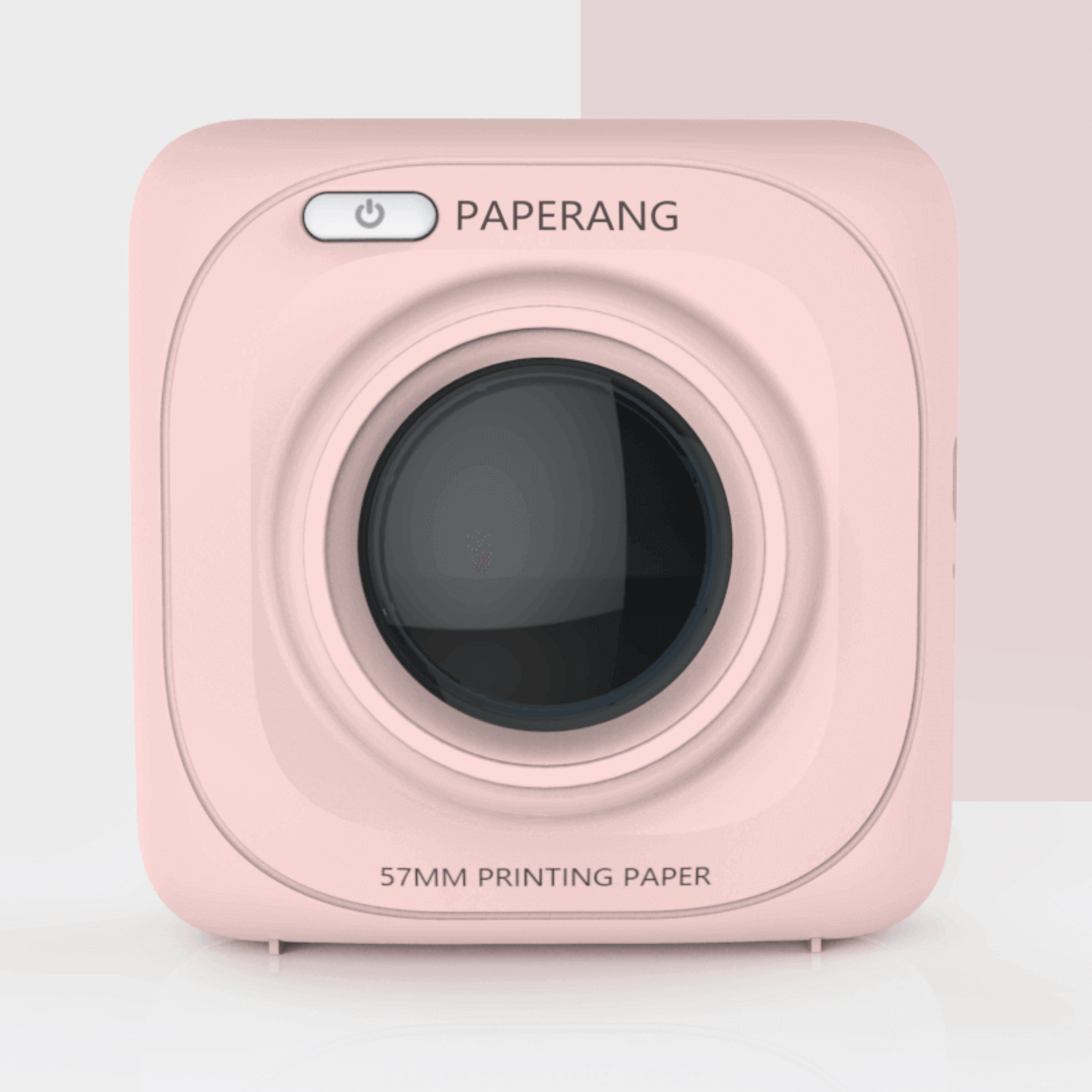Paperang P1s Limited Edition - PAPERANGPRINT
