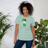 Happy St. Patrick's Day T-Shirt
