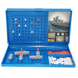 This Sea Battle Family Fun Game Is For Kids Of All Ages