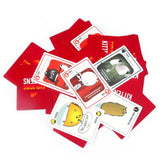 Board Game Card Exploding Kitten Card Game Adult Leisure Party Funny Games Family Children Educational Toy