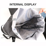 Trendy Lightweight Backpack For All Your Essentials