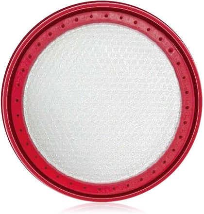 Onson D18E Replacement Vacuum Cleaner Filter