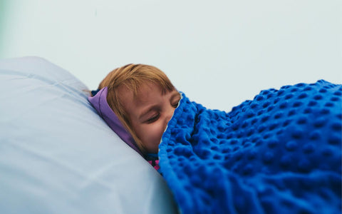 weighted-blanket-kids
