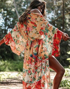 Beach Dress Women  Cover up