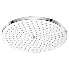 Load image into Gallery viewer, High Pressure Rain Shower Head - Chrome Solid Brass Ø200mm/Ø250mm - MUZT