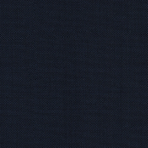 Navy Sharkskin Modern Suit