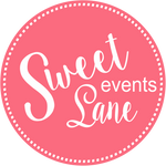 Sweet Lane Events