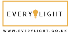 EveryLight.co.uk
