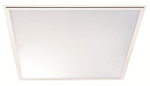 Energizer 40W LED Panel Light 600 x 600mm - Cool White