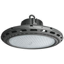Load image into Gallery viewer, crompton 7642 100w led highbay warehouse light