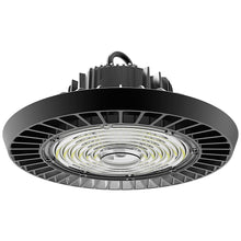 Load image into Gallery viewer, crompton 12479 LED high bay warehouse light