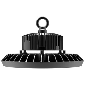 crompton 12479 LED high bay warehouse light