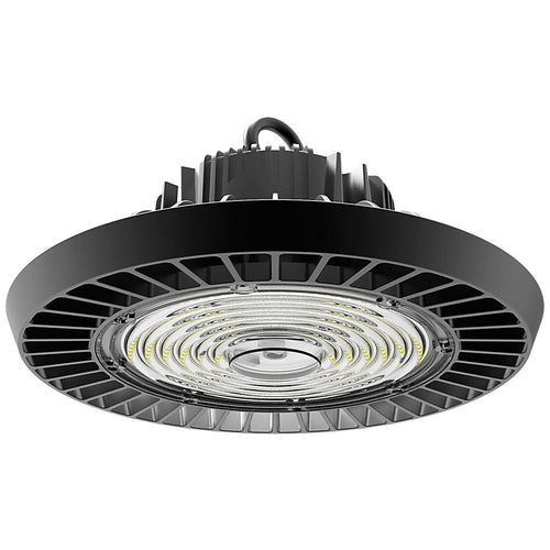 crompton 7079 LED high bay warehouse light