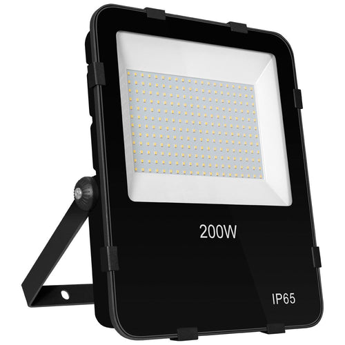 crompton 12127 commercial floodlight 200w