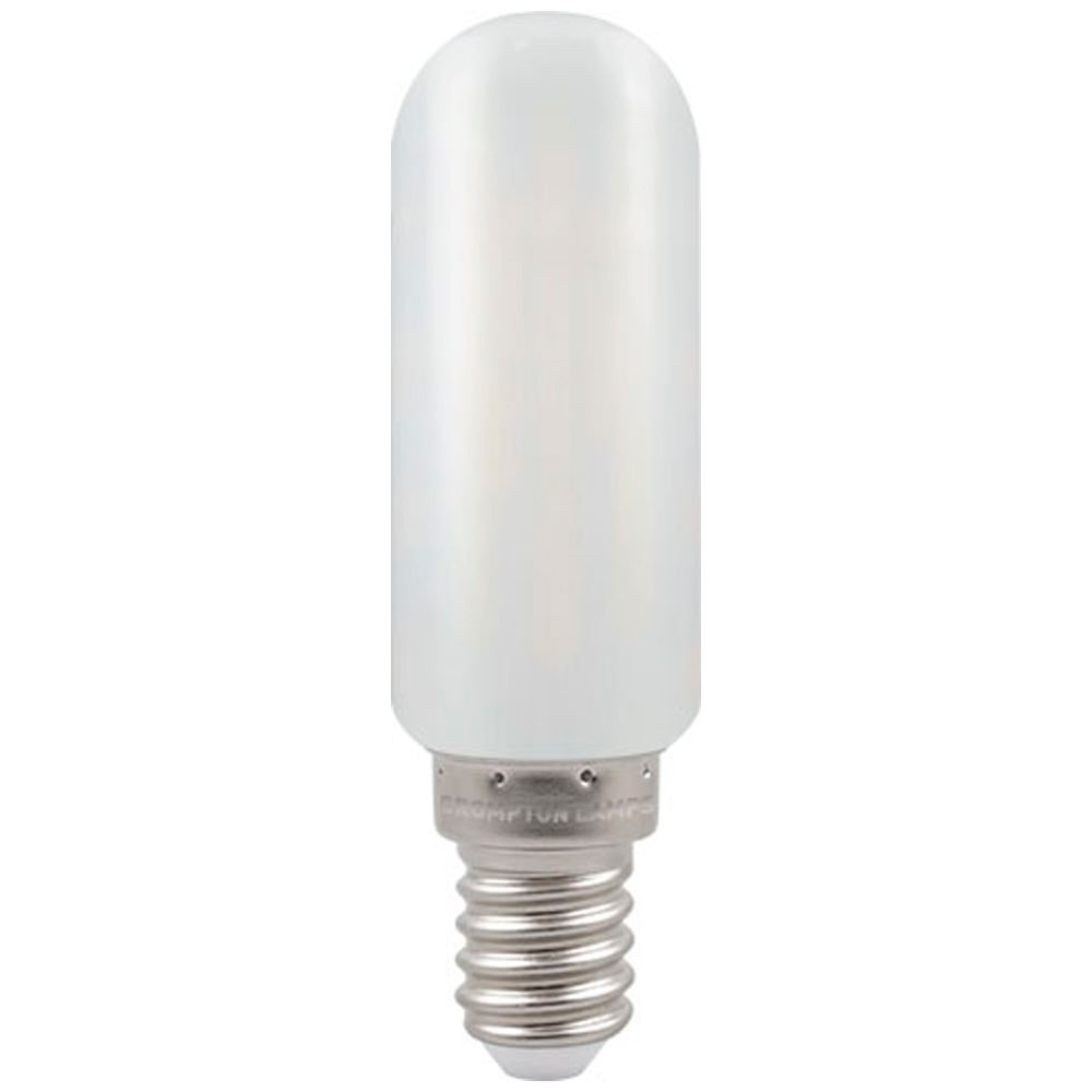 LED cooker hood light bulb SES pearl filament