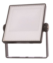 Load image into Gallery viewer, Energizer 10W LED Floodlight 6500k Daylight IP65