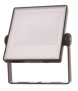 Energizer 10W LED Floodlight 6500k Daylight IP65