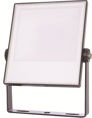 Energizer 30W LED Floodlight 6500k Daylight
