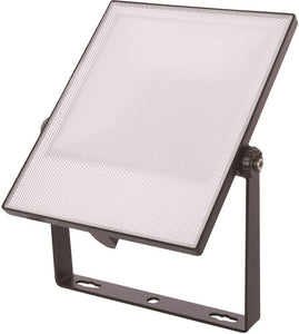 Energizer 50W LED Floodlight 6500k Daylight