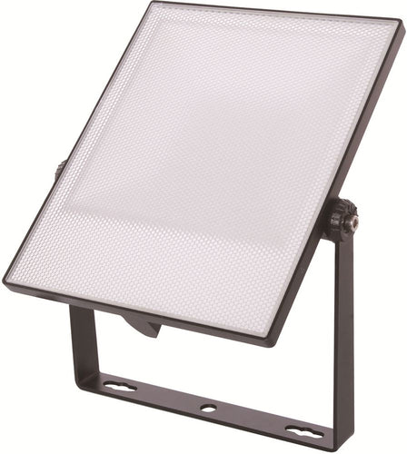 Energizer 70W LED Floodlight 6500k Daylight
