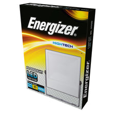 Load image into Gallery viewer, Energizer 50W LED Floodlight 6500k Daylight