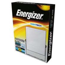 Load image into Gallery viewer, Energizer 70W LED Floodlight 6500k Daylight