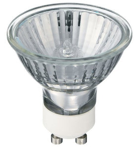 Polaris 50w Halogen GU10 Spotlight