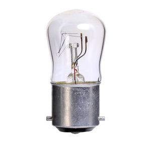 Eveready 25W PYGMY BC B22 Light Bulb