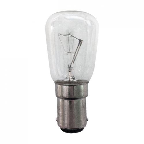 Eveready 15W PYGMY SBC B15 Light Bulb