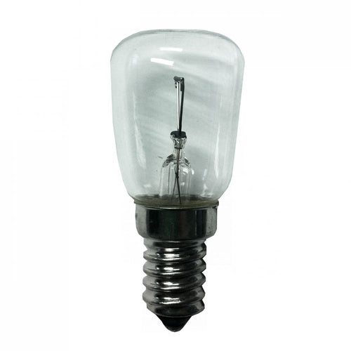 Eveready 15W PYGMY SES E14 Light Bulb