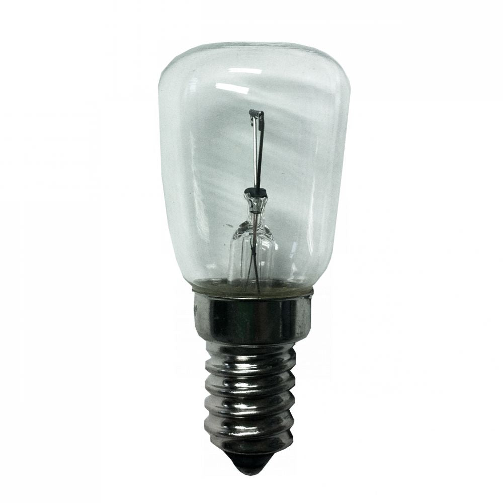 Eveready 25W PYGMY SES E14 Light Bulb