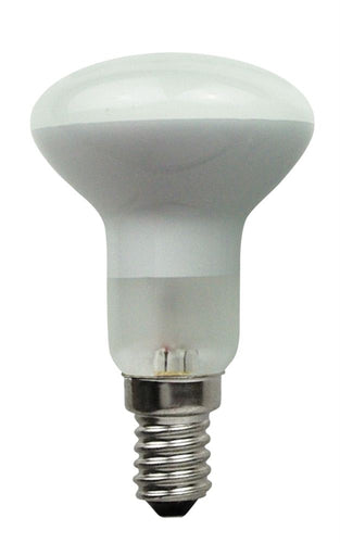 reflector light bulb R50 40 watt