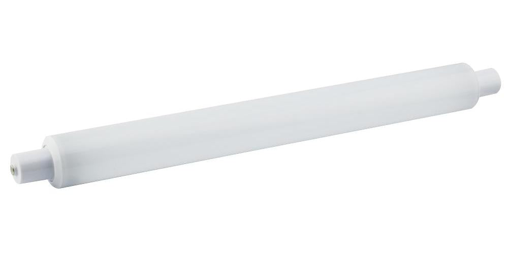 Energizer LED Strip Tube S15 221mm Long 4 watt = 30 watt