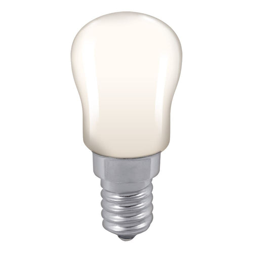 PYGMY light bulb White SES cap