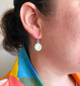 Redraku Earrings #7
