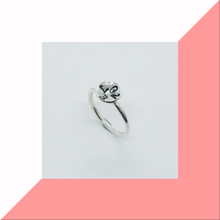 Load image into Gallery viewer, Love ring