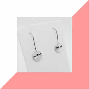 Mothers Day 2020 Earrings