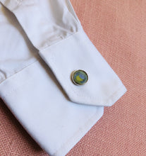 Load image into Gallery viewer, Redraku Cufflinks