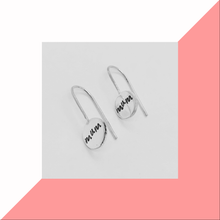 Load image into Gallery viewer, Mothers Day 2020 Earrings