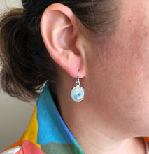 Load image into Gallery viewer, Redraku Earrings #6